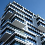 Condominium Inspection Jacksonville