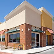 Restaurant Inspection Jacksonville